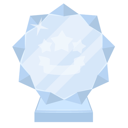 Digital engraving icon